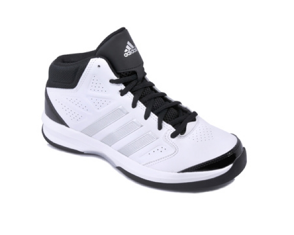 Addidas ISOLATION JR